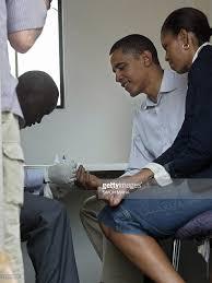 HIVAIDS test Kisumu (2006)