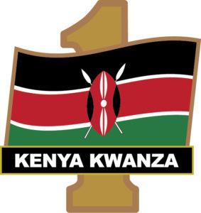 O-3 Kenya Kwanza